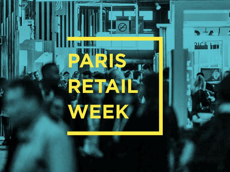 Tactiz_Paris Retail Week 2021