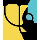 icone-marque