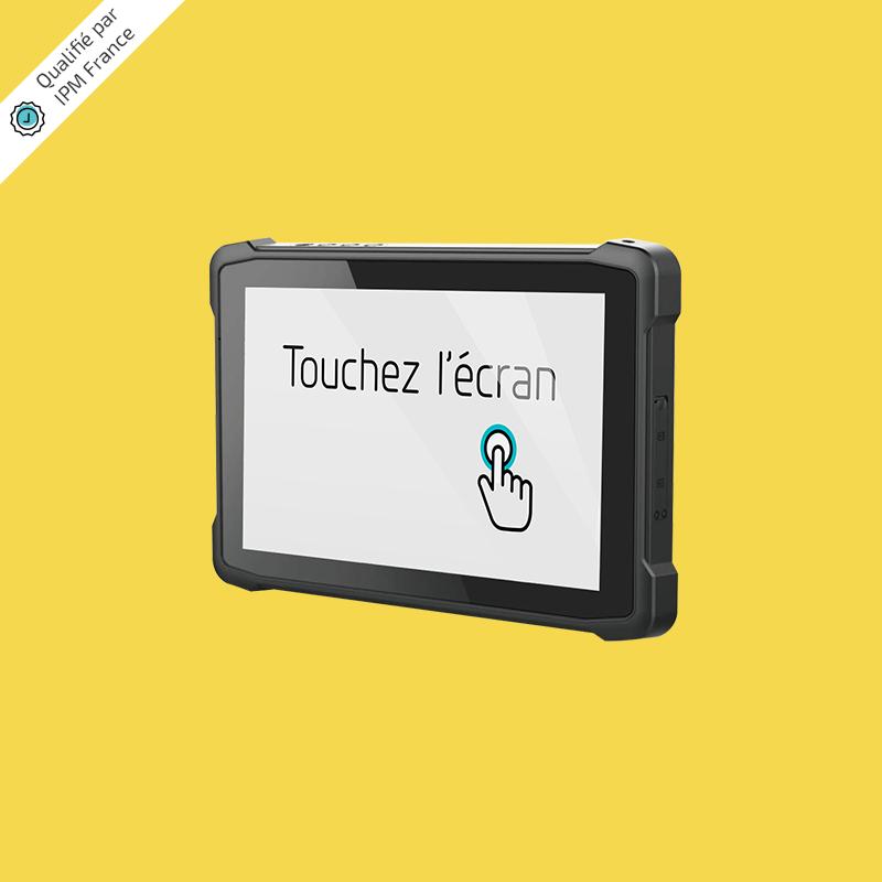 Tablette-tactile-renforcee-etanche-tactiz-10-pouces
